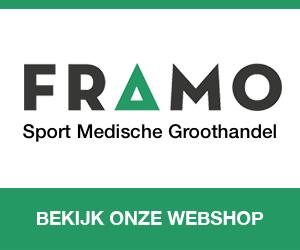 Chemolan bestel nu voordelig en snel op www.framo.nl
